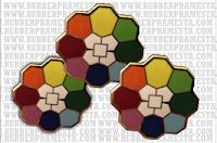 PIN | PIN ENAMEL | ENAMEL PIN | PIN ENAMEL GOLD | PIN ENAMEL SILVER | PIN ENAMEL BLACK NEKEL | PIN ENAMEL HARD | PIN ENAMEL SOFT | PIN ENAMEL KRUM
