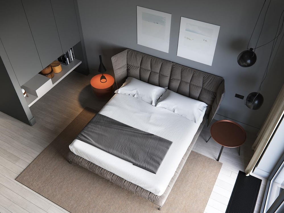 modern-fold-out-bed