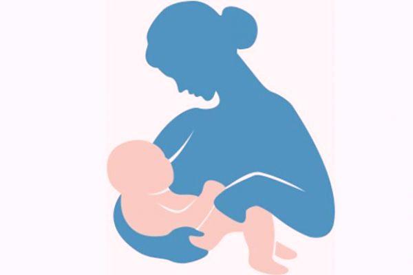 Memilih Posisi Menyusui Bayi yang Benar