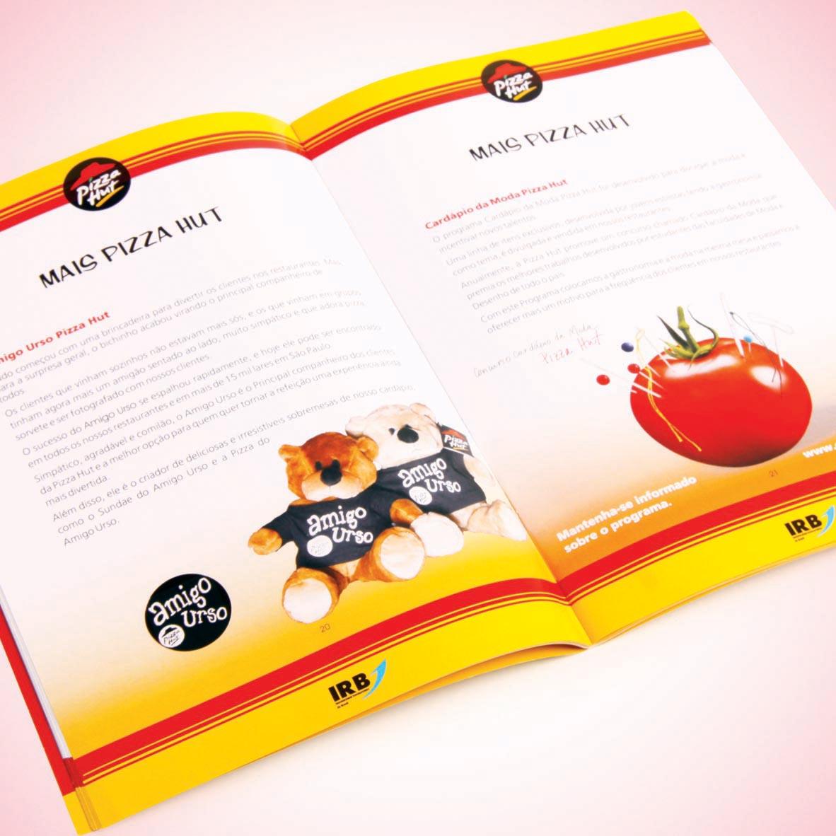 revistas porto alegre - Revistas personalizadas em pequenas quantidades online.