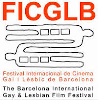 Festival Internacional de Cinema LGTIB de Catalunya