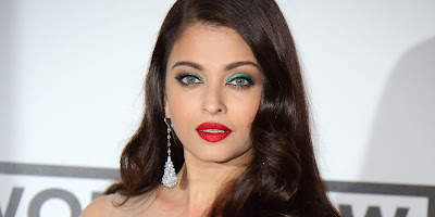 Aishwarya Rai Is Indian Beauty CM Biplav Dev