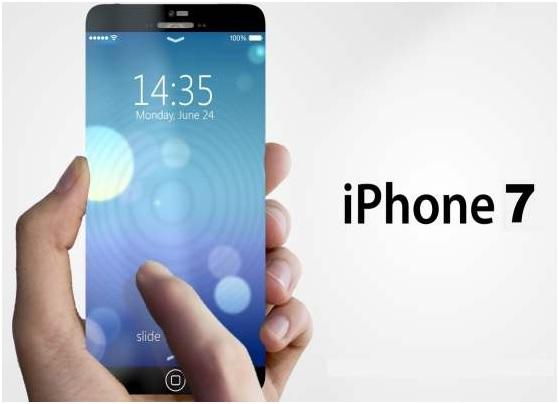 iphone 7 quốc tế chính hãng tại hà nội maxmobile