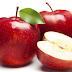 Milagre: É isso o que acontece com o teu organismo quando comes uma maçã por dia!
