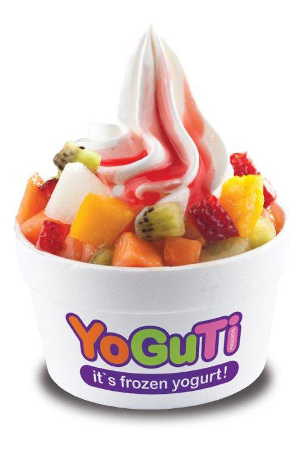 YoGuTI NO SHOPPING CRYSTAL 1f82dd21e65