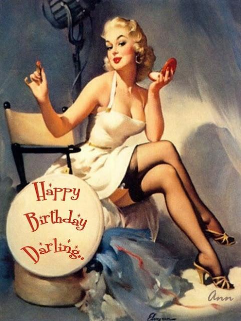 Happy birthday images happy birthday images for a friend happy birthday images for a guy happy birthday images for her happy birthday images