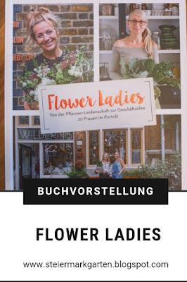 Buchvorstellung-Flower-Ladies-Pin-Steiermarkgarten