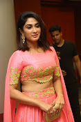 deepthi sati at jaguar audio-thumbnail-20