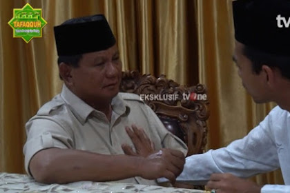 KemenPAN-RB: Ustaz Abdul Somad Langgar Aturan Netralitas PNS