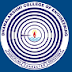 Dhanalakshmi College of Engineering, Chennai, Wanted Faculty Plus Non-Faculty