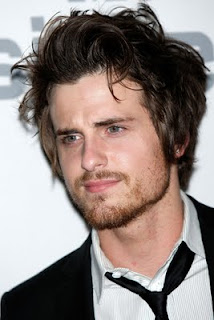 Jared Followill - Kings of Leon