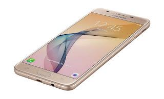 طريقة استرجاع الايمي الاساسي لجهاز Samsung Galaxy J7 Prime SM-G610F