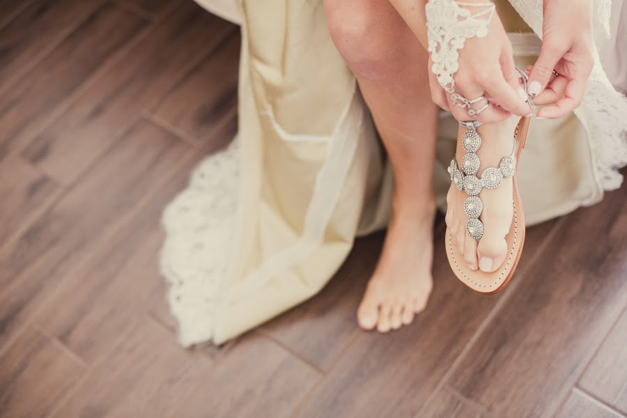 Erika Camilo Bonnallie Brodeur  Photographe 130827ec0238 low - The Sweet Details