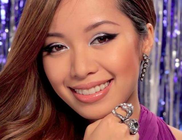 Tag Top Ten Beauty Gurus On Youtube Anotherside Of Me
