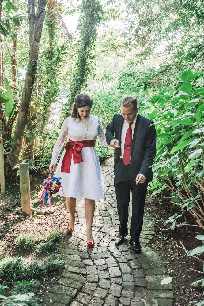 DK Photography CCD_1648 Maegan & Jarrad's  Wedding in The Cellars-Hohenort Hotel , Constantia Valley