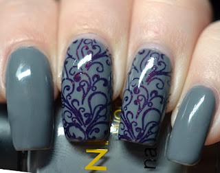 http://lenas-sofa.blogspot.de/2017/02/infinity-woman-nr-30-grey-flannel.html