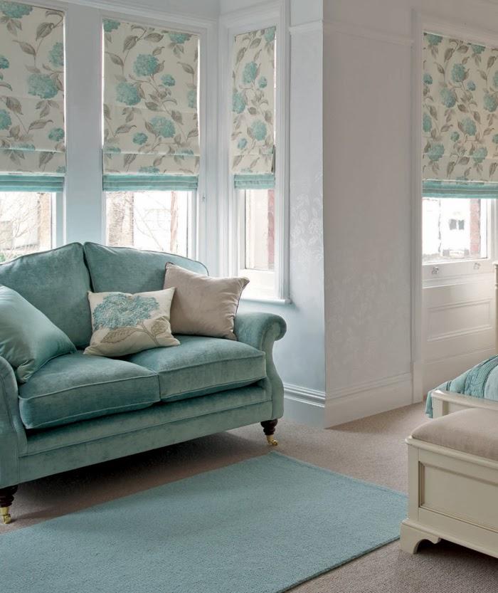 W nostalgicznym błękicie, wystrój wnętrz, wnętrza, urządzanie domu, dekoracje wnętrz, aranżacja wnętrz, inspiracje wnętrz,interior design , dom i wnętrze, aranżacja mieszkania, modne wnętrza, styl klasyczny, błękit,