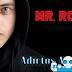 Mr. Robot - 1 Temporada Completa Epañol Latino Online