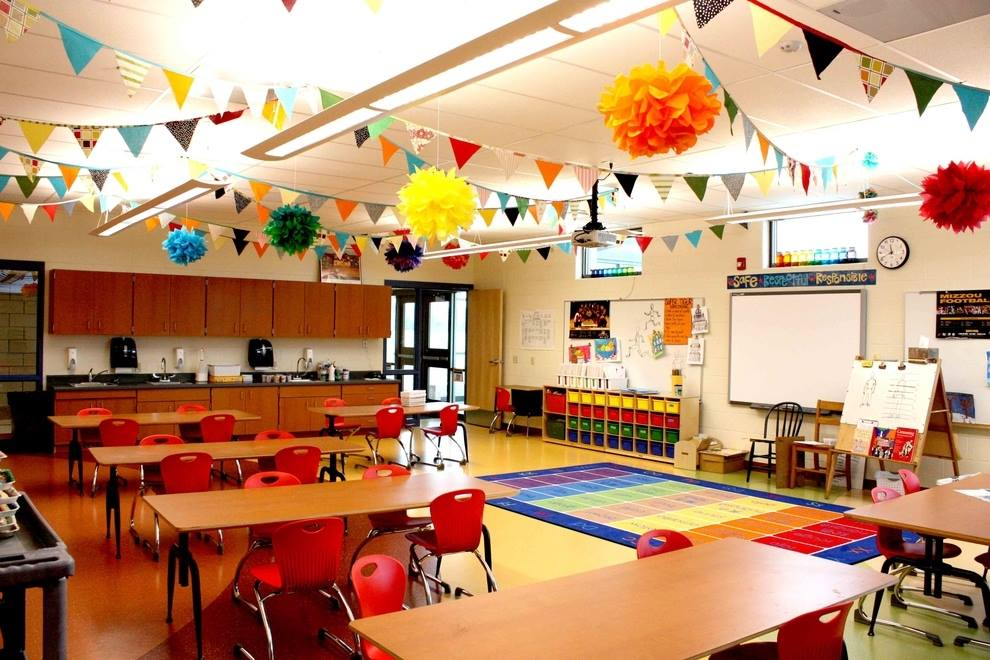 Contoh Soal Ulangan Harian Ipa Kelas 1 Semester 2 Kumpulan Soal Ulangan Sd