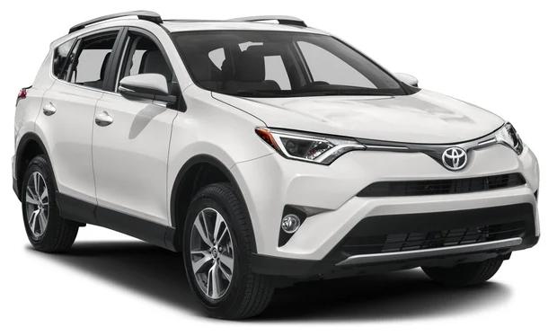 Toyota Hiring Process