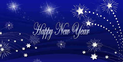 Happy New Year 2017 Wallpapers For Whatsapp