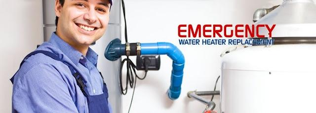 smith's plumbing services greenwood sc