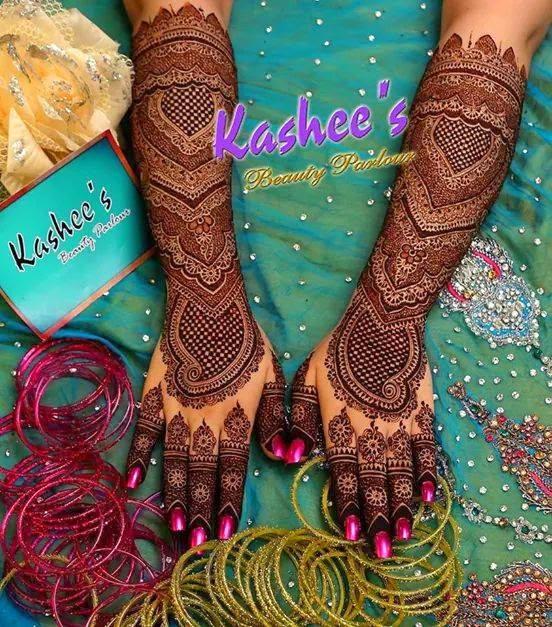Pakistani Fashion,Indian Fashion,International Fashion