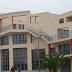 Μεταπτυχιακά Προγράμματα Σπουδών από το Τμήμα Πολιτικής Επιστήμης και Διεθνών Σχέσεων (ΠΕΔιΣ) του Πανεπιστημίου Πελοποννήσου στην Κόρινθο