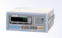 Dau-can-NT-580A