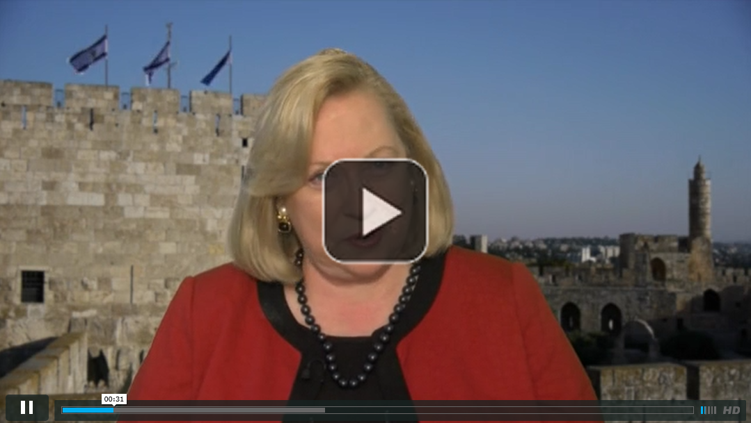 http://jerusalemchannel.tv/video/latest-video-prophetic-summons-esther-fast-time-3/