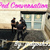 Ped Conversation GTA5