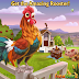 Get the Amazing Rooster ! ( Official Guides, )
