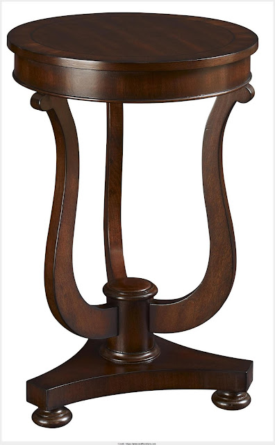 Popular Round End Tables For Sale Gallery