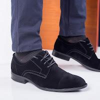 pantofi-barbatesti-eleganti-din-oferta-modlet-10