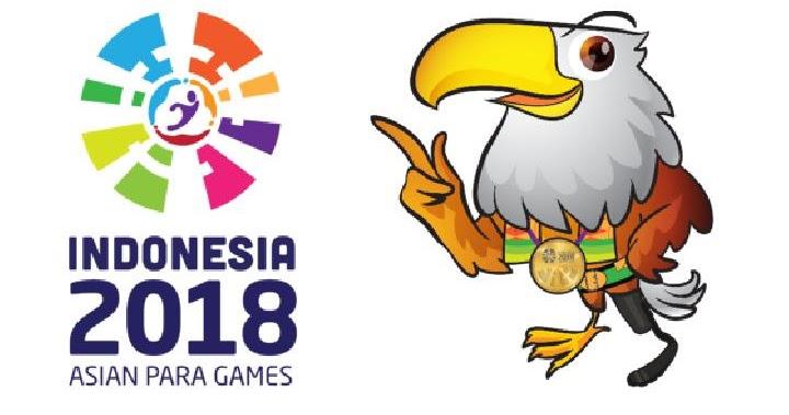Asian Para Games 2018 – Sumbang Emas, Mella Windasari Lampau Target Pribadi