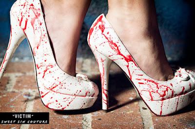 propuestas de Zapatos casuales para chicas