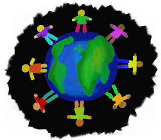Pengertian Warga Negara Dan Masyarakat