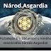 Přidáte se k prvnímu vesmírnému národu Asgardia?