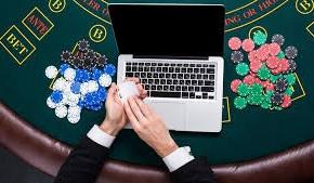 Logamqq.com Agen Poker Yang Paling Disukai Bettor Indonesia