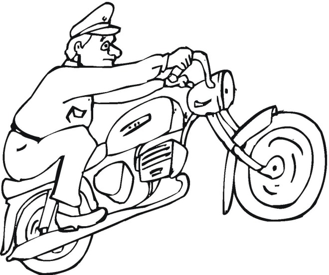 Racing And Tattoo Flash Outlines, Racing, Free Engine