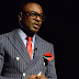 Jim Iyke: I Was Very Bitter Over My 'deliverance' At TB Joshua's Church