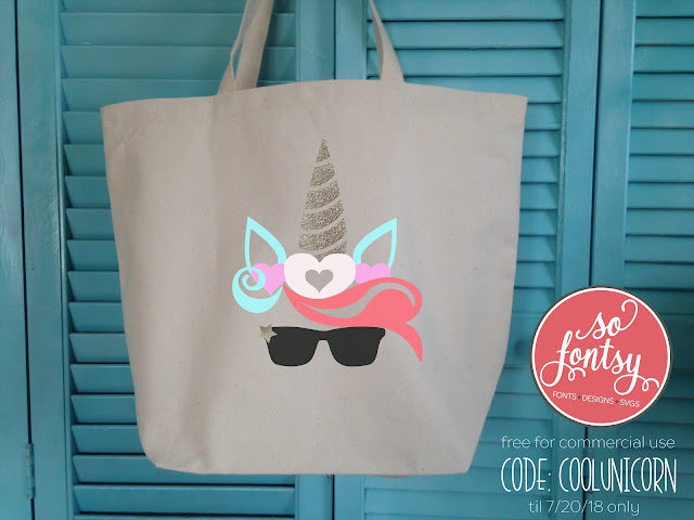 https://sofontsy.com/product/summer-unicorn-with-sunglasses/