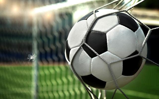 www.zarabotai.online-sport-bet.club