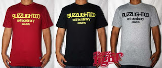 kaos distro Bandung Buzzlight, kaos distro murah bandung, kaos distro terbaru Buzzlight, kaos distro Buzzlight murah, kaos distro Buzzlight original, kaos distro Buzzlight keren, grosir kaos distro Buzzlight, grosir kaos distro Buzzlight Bandung, distributor kaos distro Buzzlight