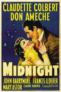 Watch Midnight Online Free in HD