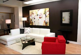 drawing room interior decor