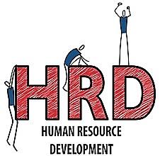 Cerita Temanku Saat Masa Kerja di Human Resource and Development (HRD) Ternyata Ini Trik Di Terima Kerja