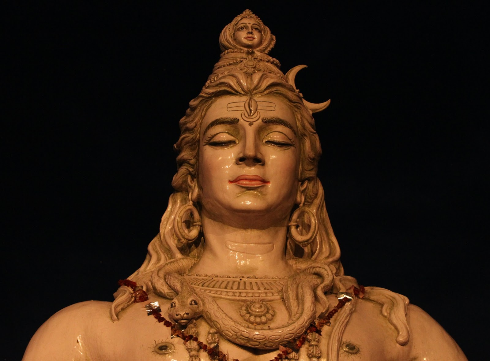 Letest Lord Shiva Pictures Full Hd Wallpapers Can Make Beautiful