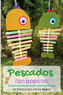 http://haciendomiarte.blogspot.mx/2016/06/pescados-con-popotes.html