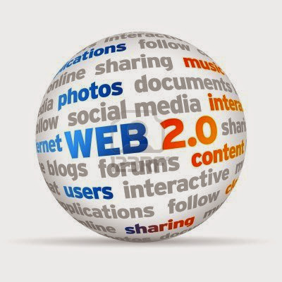 The Most Updated High Page Rank Web 2.0 Sites List